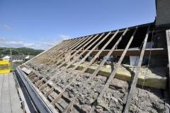 scaffold-1207387_1920