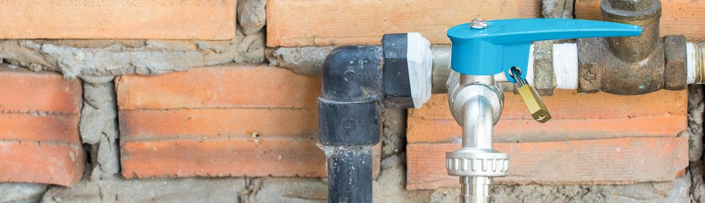 Geelong Plumbing Service